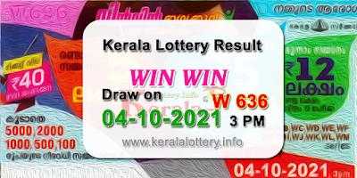 kerala-lottery-results-today-04-10-2021-win-win-w-636-result-keralalottery.info