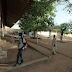 Senegal postpones school restart after teachers test positive for coronavirus