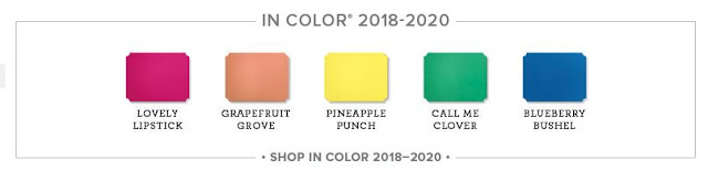 Click Here to View 2018-2020 In Color Products
