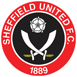 [Imagen: Sheffield%2BUnited%2BFC.png]