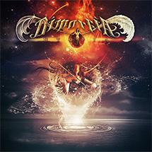 Dimorfia