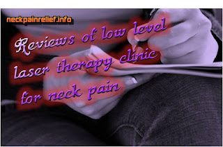 Clinic for Neck Pain
