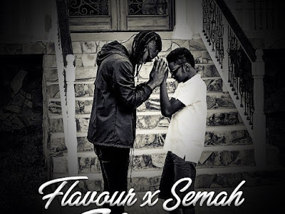 [Gospel] Flavour And Semah – Mercy