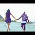 VIDEO | Rich Mavoice - Boli Boli | Watch/Download