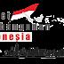 Potret Pembangunan Indonesia