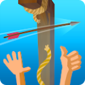 Download Free Gibbets: Bow Master (Latest Version AP) for Android