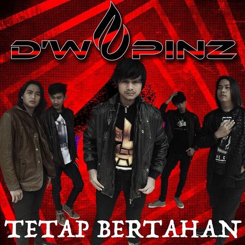 D'wapinz Band - Akhir Cerita Kita