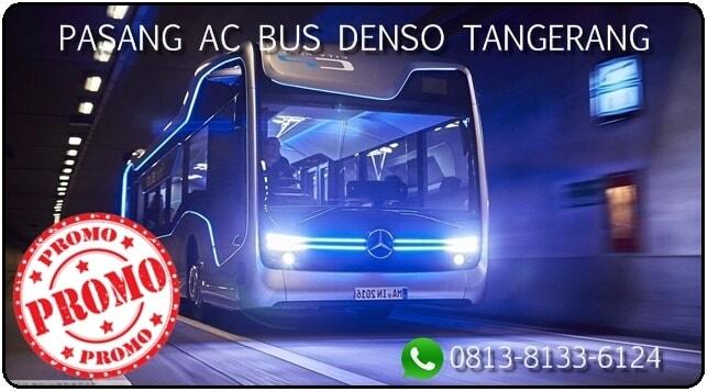 ac-bus-denso-pasang-ac-murah-ac-denso-bus