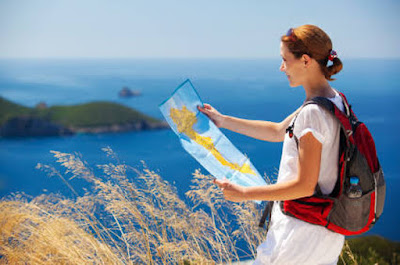 juga akan memperlihatkan kebebasan diri untuk mengeksplorasi hal Suka Solo Traveling? 5 Manfaat Baik Ini Akan Kamu Dapatkan Hanya Dari Solo Traveling