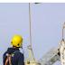 Bondskanselier Merkel en premier Solberg nemen NordLink officieel in gebruik
