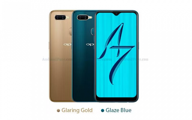 oppo-a7-specs-image
