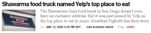 https://www.cbsnews.com/video/shawarma-food-truck-named-yelps-top-place-to-eat/