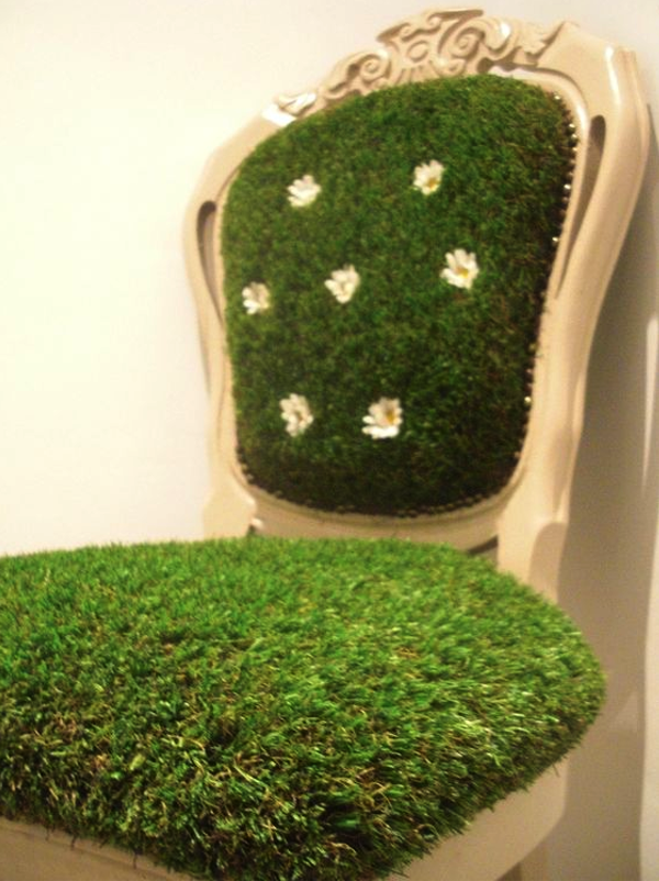 9 Fake Grass Project Ideas Diy Home Sweet Home