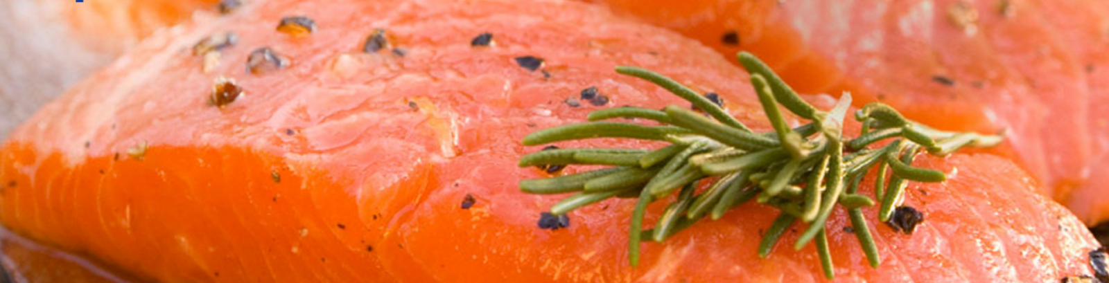 Fast growing AquAdvantage Atlantic Salmon approved by FDA