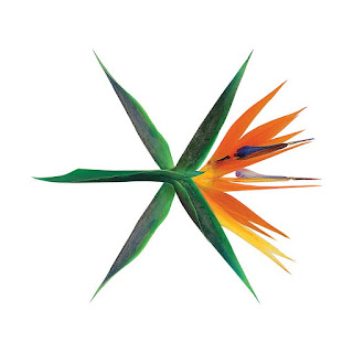 Lirik Lagu EXO – What U Do?