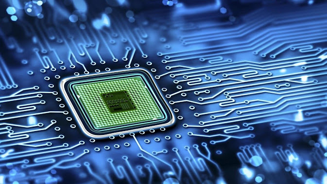IBM Quantum Computing