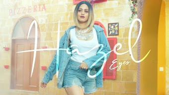 Hazel Eyes Bobby Layal Video HD Download
