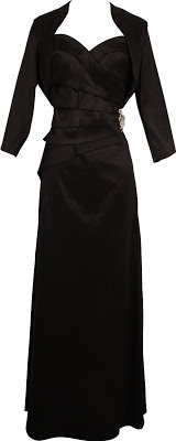 plus size mother of groom dresses
