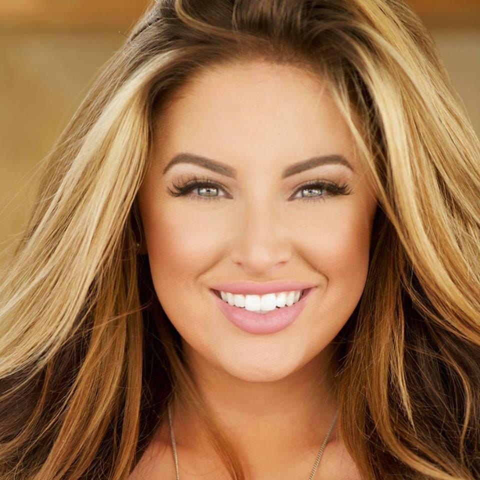 Beautiful Girls Ashley Alexiss-3954