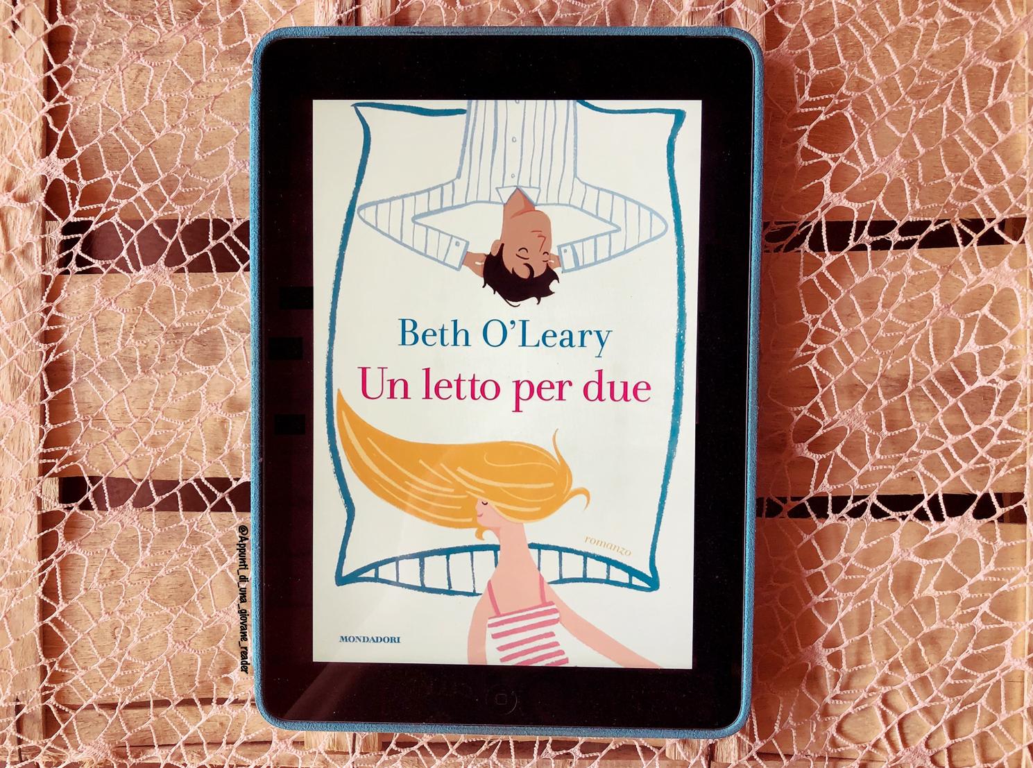 https://appuntidiunagiovanereader.blogspot.com/2019/06/recensione-un-letto-per-due-di-beth.html