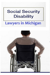 disability lawyer near me, social security disability attorney michigan, best disability attorney in michigan, disability attorneys of michigan, social security disability attorney detroit michigan, disability attorneys of michigan reviews, disability attorneys in michigan,