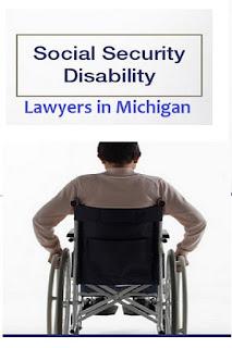 disability lawyer near me, social security disability attorney michigan, best disability attorney in michigan, disability attorneys of michigan, social security disability attorney detroit michigan, disability attorneys of michigan reviews, disability attorneys in michigan,