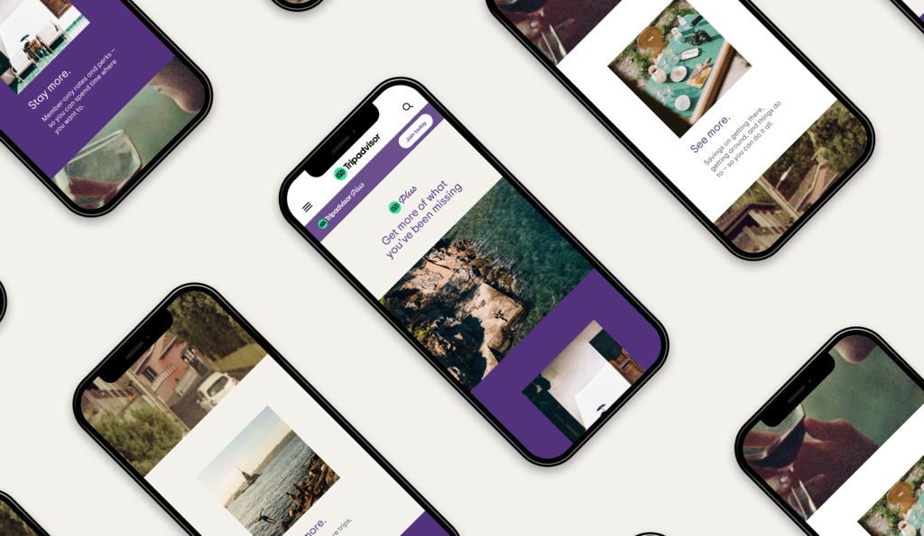Tripadvisor Plus Adds New Connectivity Options, Enabling Thousands of Hotels to Attract High Value Bookings