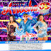 CD ARROCHA 2019 VOL.03 - BANDA ANJOS DO AMOR DJ JOELSON VIRTUOSO