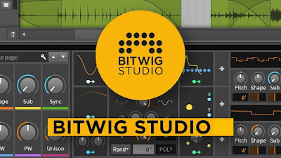 Bitwig-Studio-3-0-3-Full-Setup-Download