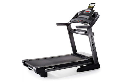 These are the best treadmills to help carry out your New Year's resolutions