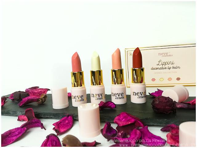 lipbalm-neve-cosmetics