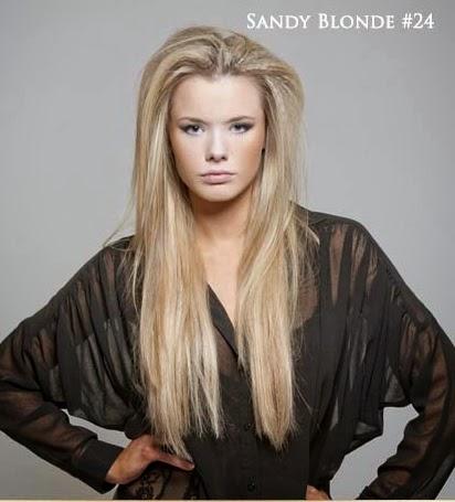 9 stunning hair color ideas for blonde hairstyles hair color for long medium short hair