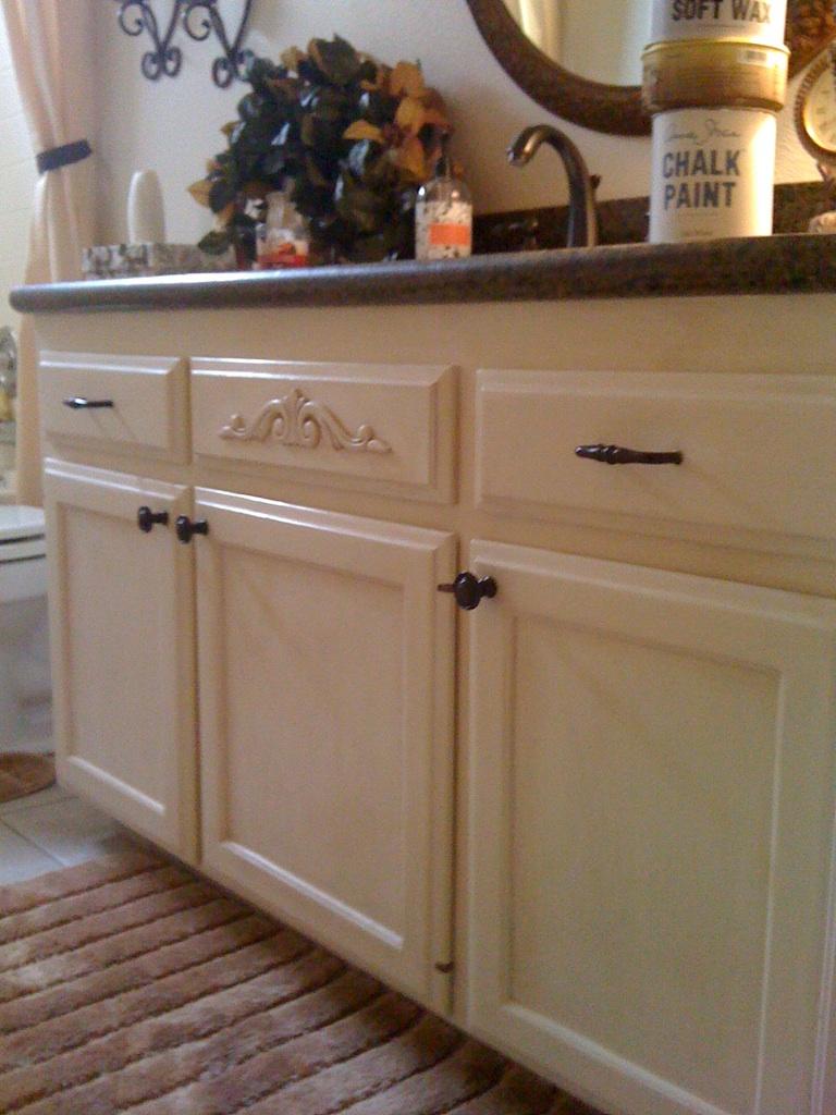 Kitchen Image Kitchen Amp Bathroom Design Center Click For Details