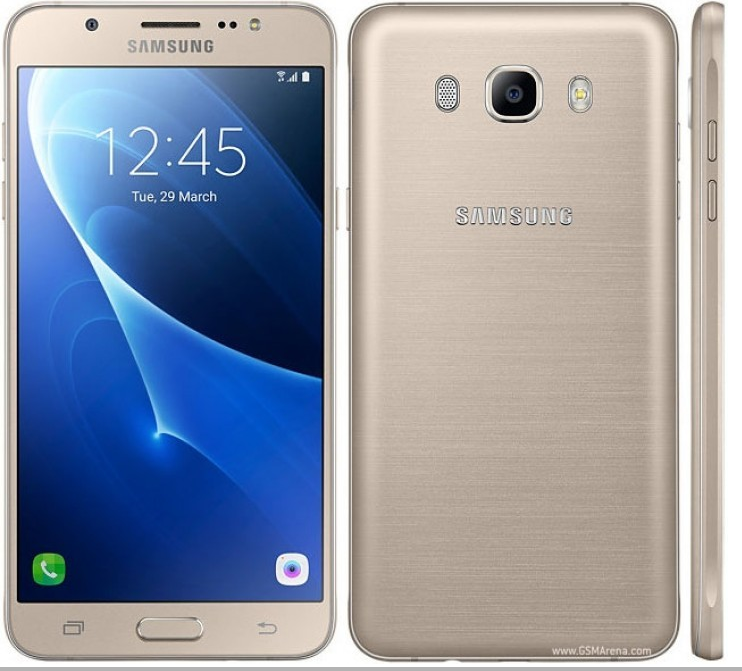 Samsung galaxy j5 and galaxy j7 2016 edition launched in india pc
