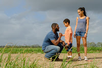 Kofi Siriboe, Ethan Hutchinson and Bianca Lawson in Queen Sugar Season 2 (1)