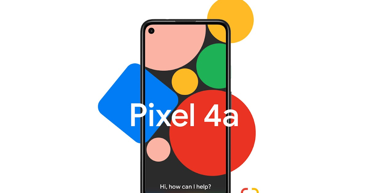 Official Google Canada Blog: New Pixels—and new prices—are ...
