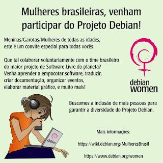 Blog Linux Debian 2