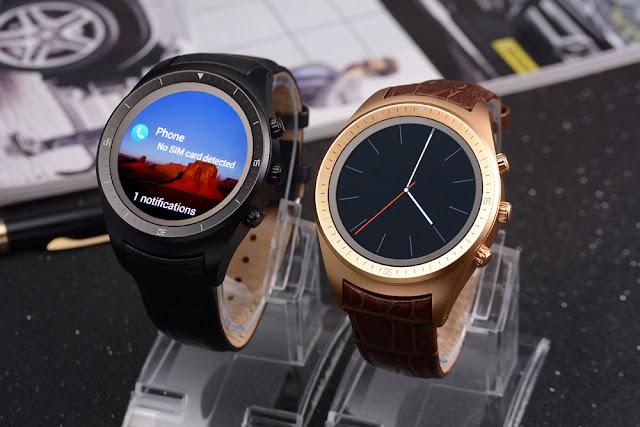 caratteristiche tecniche smartwatch k8 3g