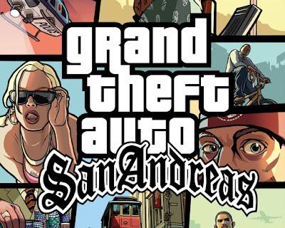 GTA-San-Andreas TR
