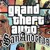 GTA San Andreas Türkçe Yama Anlatımı (Kurulum)