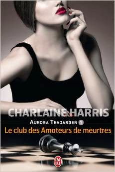 http://lesreinesdelanuit.blogspot.fr/2014/08/aurora-teagarden-t1-le-club-des.html