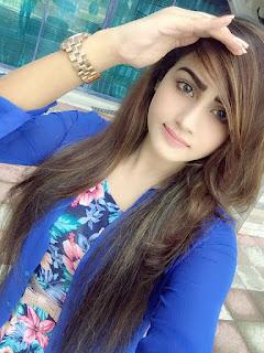 Brishty Islam Bangladeshi Actress Pics