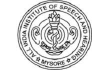 Recruitment for Library and Information Assistant at AIISH, Mysore