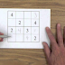 Play Sudoku For Kids Online - Creating a Game, and Link to Game