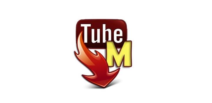 tube mate 2.2.9