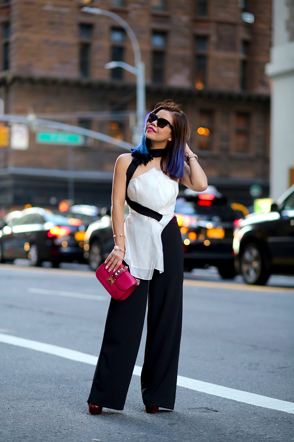 Crystal-Phuong--New-York-Fashion-Week-2016--Streetstyle-day-5