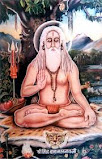 Baba Mastnath