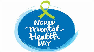 World Mental Health Day 2020:world Check out these amazing tips to stay mentally healthy amid pandemic October 10 every year celebrated in 150 countries