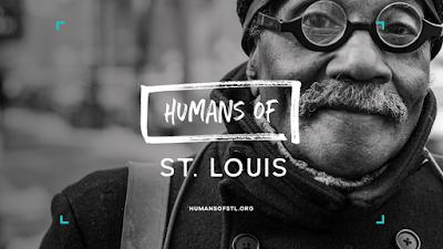 humansofstl.org/kickstarter