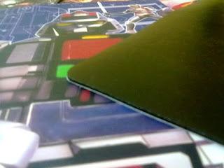 http://1.bp.blogspot.com/-0ywR1O6Q5tU/Vmr8fp1C0rI/AAAAAAAAE6g/A0B2392fkxQ/s1600/mousepad%2Btokusatsu%2Bemborrachado.jpg